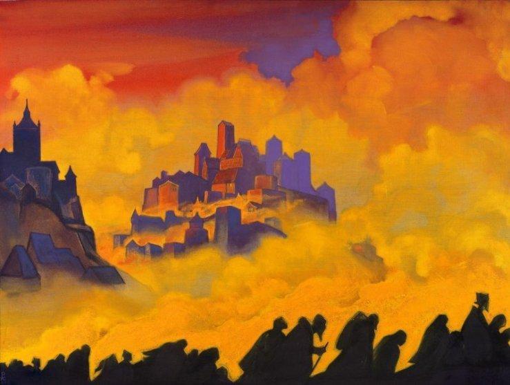 painting_id14-NKR_Armageddon